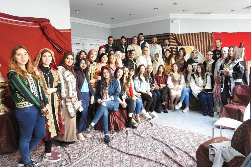 Formation professionnelle tunisie imset